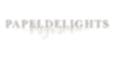 PDS_logo3-transp.png