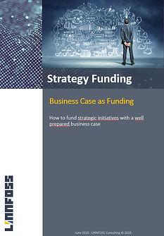 Strategy Funding.JPG