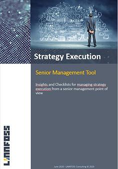Strategy Execution.JPG