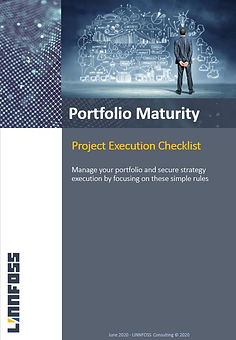 Portfolio Maturity.JPG