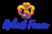 Logo_Robert-Ferrer-Versiones-01.png
