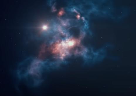Momentos espaciales
