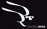 raquelroca.png