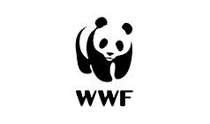 logoWWF.png