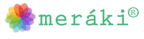 meraki-logo-largo-Kopie.png