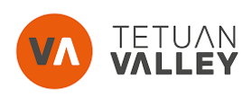 tetuan_valley_logo.png