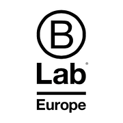 BcorpEurope.png