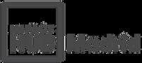 logo-impact-hub-madrid-blanco-peq_edited