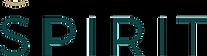 logotipo_SPIRIT.png