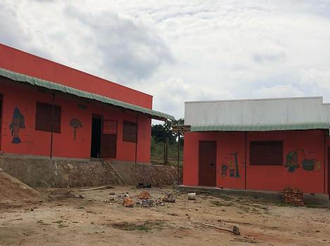 EscuelaBabiesUgandaPublicitariosPOR2018.