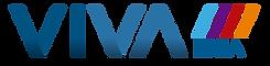 logo-vivaidea.png