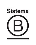 SistemaB.png