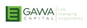 Gawacapital.png