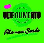 LogoUltralimento.png