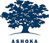 logoAshoka 2.jpg