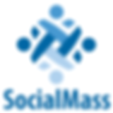 Social Mass