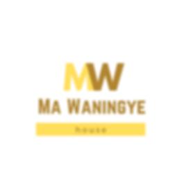 logo Ma Wanengye house