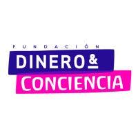FundaciónDineroyConciencia.jpeg