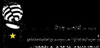 MWB-Logo.png