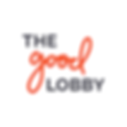 logoThegoodlobby.png