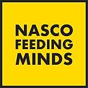 Logo Nasco.png