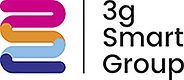 logo3GsmartGroup.jpeg