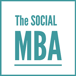 LOGO_SinMarco_SocialMBA.png