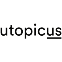 Utopicus.png