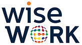 LOGO WISE.png