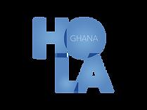 Voluntariado internacional África, Ghana, India, Colombia y México