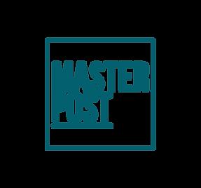 FONDO Y LOGO MASTER POST-03.png