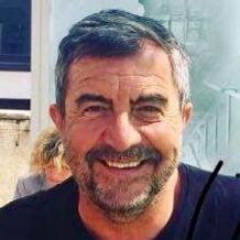 Salvador García Profesor Psicología UB, inteligencia de valores