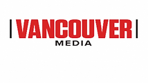 Logo-Vancouver.png
