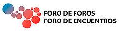 forodeforos-new.jpg