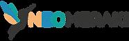 logo-neomeraki-3.png