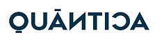 logo quantica.png