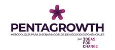 Logo_Pentagrowth.png