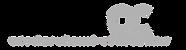 logo-vanacco-vector-01.png