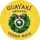 LogoGuayaki.jpeg