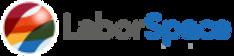 Logo.LaborSpace.Hrz_-og0qchthgpiz1freb5s