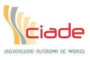 ciade