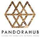 logoPandorahub.png
