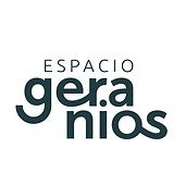 LogoGeranios.png