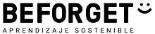 logoBeforget.png