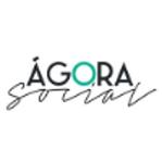 ÁgoraSocial.png