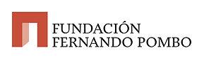 Fundación Fernando Pombo