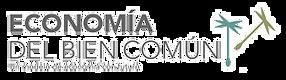 logo-web1-300x84.png
