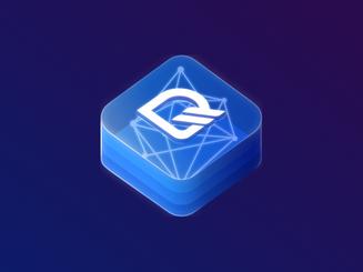 DLW Desktop icon