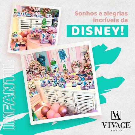 feed-VIVACE-Fevereiro (1).jpg