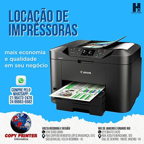 post nova ótica 26 02 (9).jpg